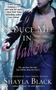 seduce me in shadow_draft2